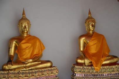 thailand_happiness (69)