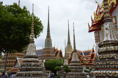 thailand_happiness (71)