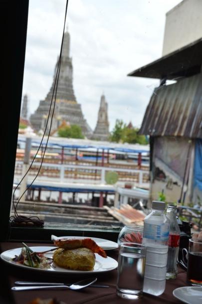 thailand_happiness (79)