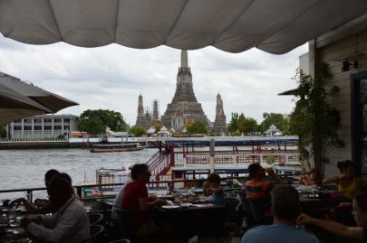 thailand_happiness (81)