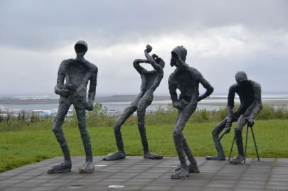 un-jour-a-reykjavik (113)