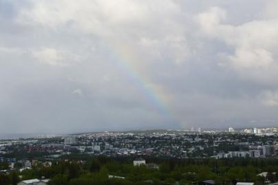 un-jour-a-reykjavik (117)