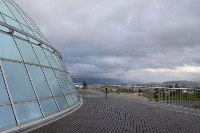 un-jour-a-reykjavik (118)