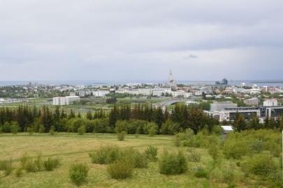 un-jour-a-reykjavik (119)