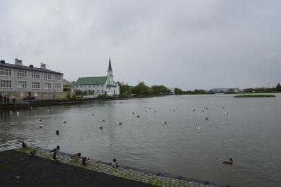 un-jour-a-reykjavik (12)