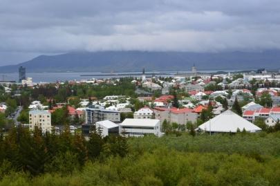 un-jour-a-reykjavik (121)