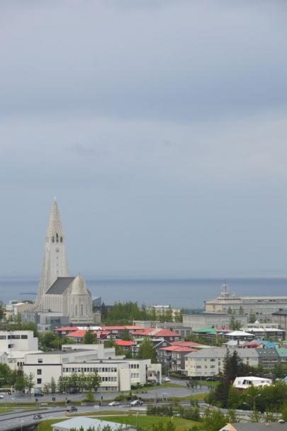 un-jour-a-reykjavik (124)
