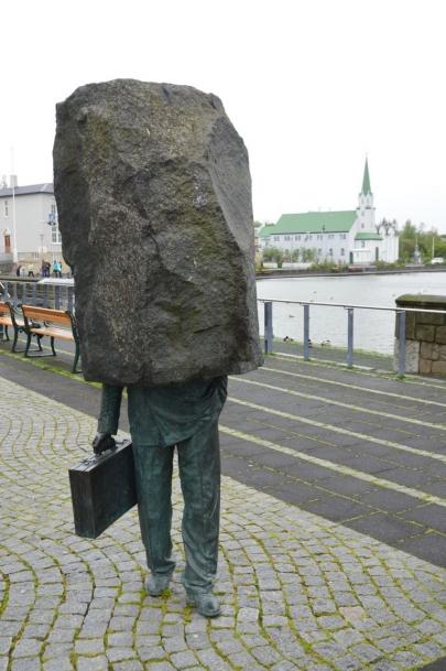 un-jour-a-reykjavik (13)