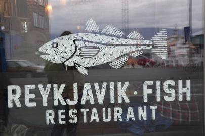 un-jour-a-reykjavik (130)