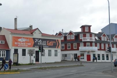 un-jour-a-reykjavik (134)