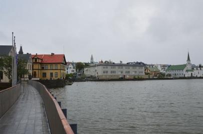 un-jour-a-reykjavik (14)