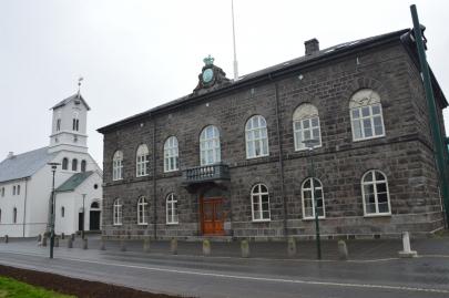 un-jour-a-reykjavik (15)