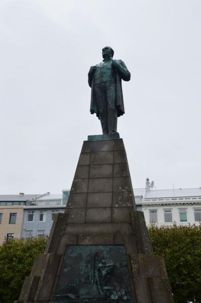 un-jour-a-reykjavik (16)