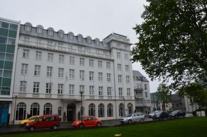 un-jour-a-reykjavik (17)