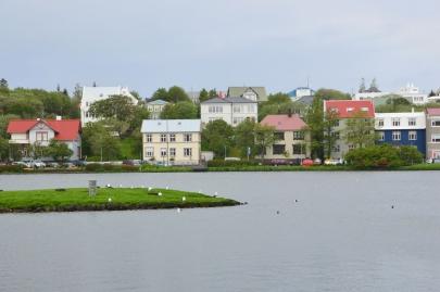 un-jour-a-reykjavik (2)