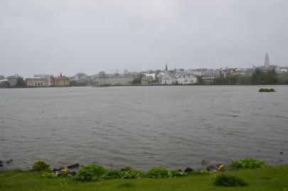un-jour-a-reykjavik (22)