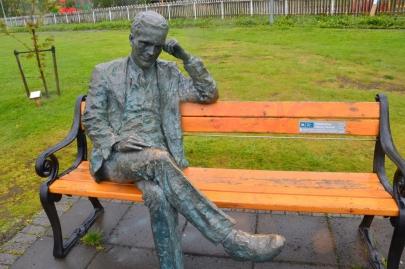 un-jour-a-reykjavik (23)
