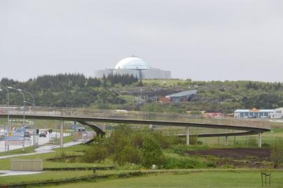 un-jour-a-reykjavik (25)