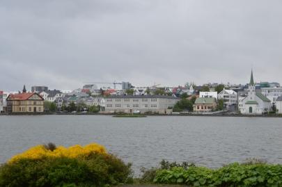 un-jour-a-reykjavik (54)