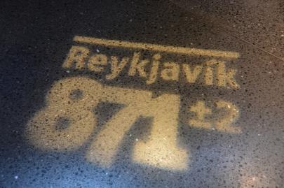 un-jour-a-reykjavik (58)
