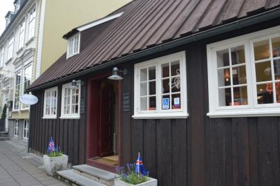 un-jour-a-reykjavik (67)
