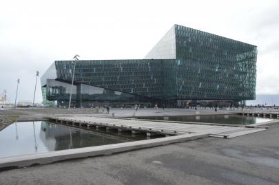 un-jour-a-reykjavik (73)