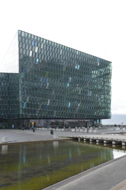 un-jour-a-reykjavik (74)