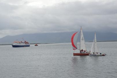 un-jour-a-reykjavik (75)