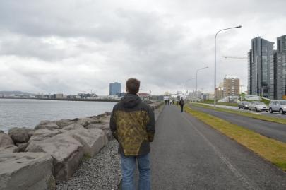 un-jour-a-reykjavik (77)