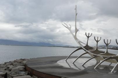 un-jour-a-reykjavik (82)