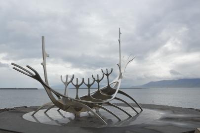 un-jour-a-reykjavik (83)