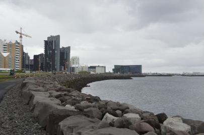 un-jour-a-reykjavik (84)