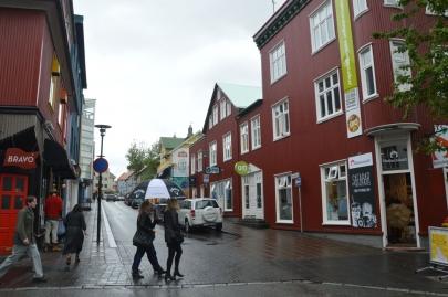 un-jour-a-reykjavik (86)