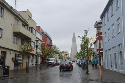 un-jour-a-reykjavik (87)