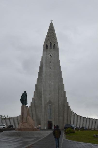 un-jour-a-reykjavik (90)