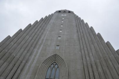 un-jour-a-reykjavik (94)