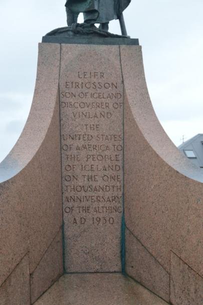 un-jour-a-reykjavik (95)