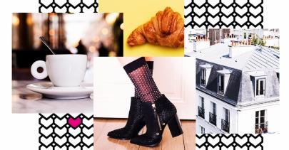 Visuels d'ambiance Café-Boutique pour bloggeuses (1) (2)