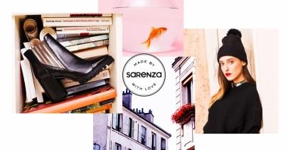 Visuels d'ambiance Café-Boutique pour bloggeuses (2)