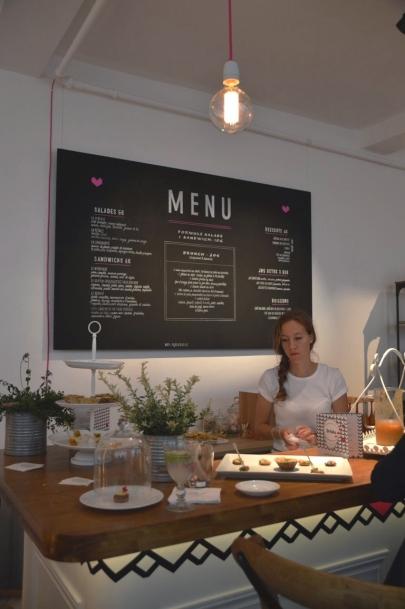 cafesarenza (8)