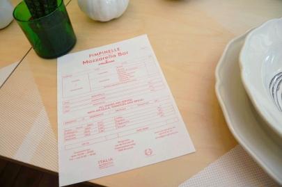 mozzarella-bar-pimpinelle (14)