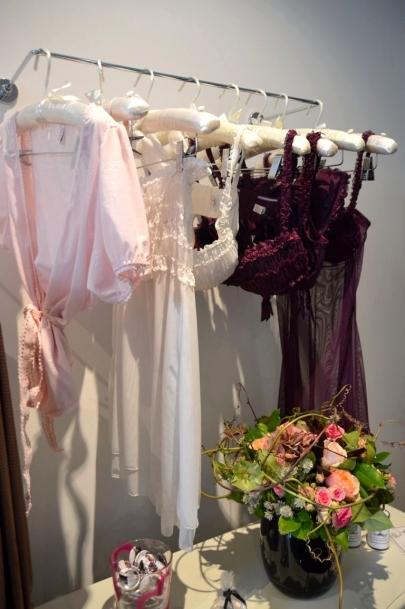 vela-lingerie (1)