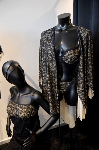 vela-lingerie (7)