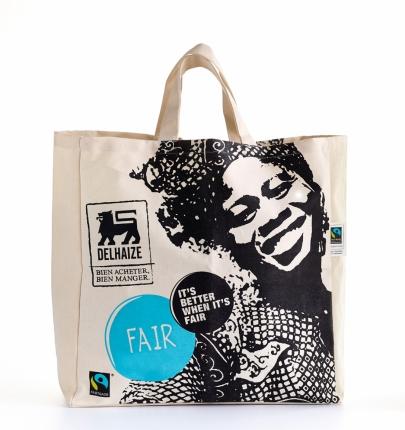 Fairtrade-SACfinal