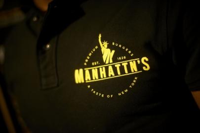 Manhattn's_030