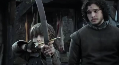 archery (1)