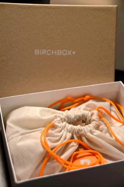 birchbox-octobre-2014 (11)