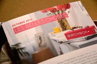 birchbox-octobre-2014 (12)