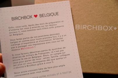 birchbox-octobre-2014 (9)