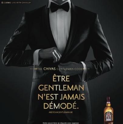 chivasgentlemen (3)